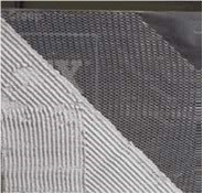 surface preparation for real rock natural thin stone veneer installation